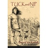 Sunstone Press Tuck and Nip als eBook Download von Barend Van Kimball