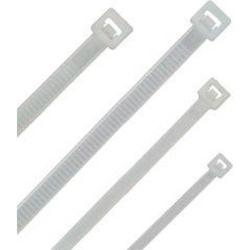 Nylon - Kabelbinder 98 X 2,5 100 Stk.