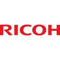 Ricoh SD Karte NetWare Printing ab 0.00 € im Preisvergleich
