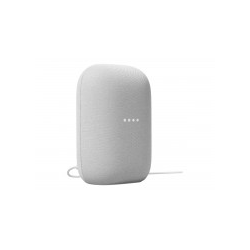 Google Home Chalk J2 Lautsprecher (GA01420-EU)