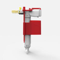 Sanit Universal-Füllventil 510 (multiflow) G3/8x30