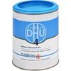 DHU-ARZNEIMITTEL BIOCHEMIE DHU 4 KALIUM CHLORATUM D 3