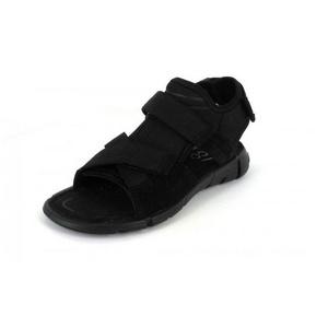 Ecco Sandale 30