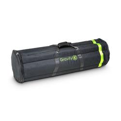 Gravity BG MS 6 B Transporttasche