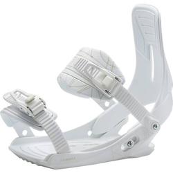 FIREFLY Herren Snowboard-Softbindung A2 SR SP