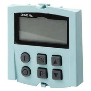 Siemens Frequenzumrichter 6AG1055-0AA00-2BA0