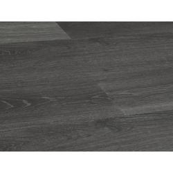 Klebe-Vinyl CHECK expert 2406E Blankenburg Eiche Diele Standard