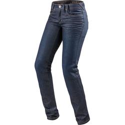 Revit Madison 2, Jeans Damen - Blau