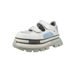 Art 1644 Core2 White Sky Sneaker 38