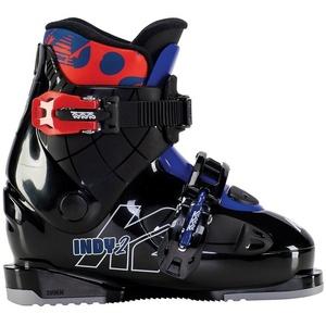 K2 Skischuhe Indy Skischuh 21.5