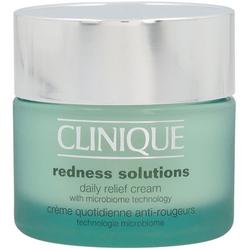CLINIQUE Feuchtigkeitscreme Redness Solutions Daily Relief Cream