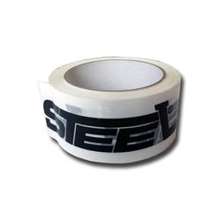 Hockey Stutzen Tape STEEL