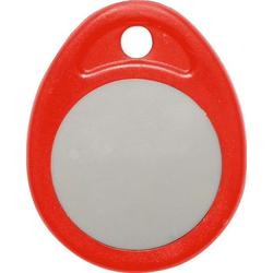 Benning RFID Tag für Anhänger 044158