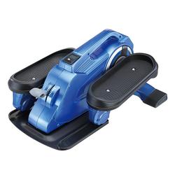 aktivshop Crosstrainer Mini Crosstrainer aktiv Premium