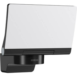 Steinel XLED Home 2 SL 033118 LED-Außenstrahler 14.8W
