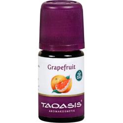 GRAPEFRUIT ÖL Bio 5 ml