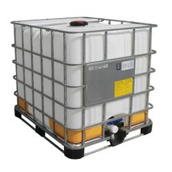 Ibc-container antistatisch - neu