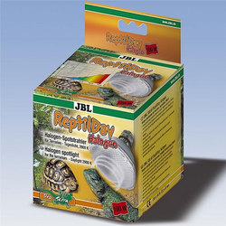 JBL ReptilDay Halogen 100 Watt