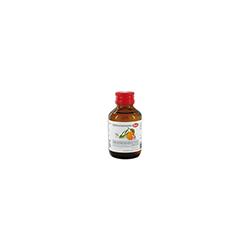 ORANGENBLÜTENWASSER Caelo HV-Packung 100 ml