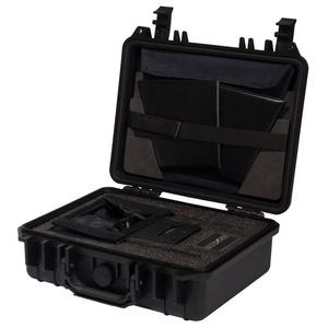 Datavideo HC-500 Case Teleprompter - Koffer