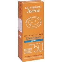 Avène Cleanance Emulsion LSF 50+ 50 ml