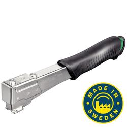 Hammertacker R311, Box