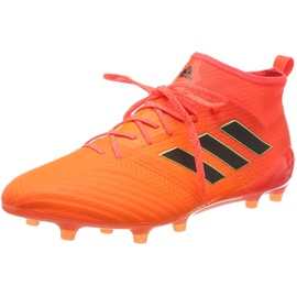adidas ACE 17.3 FG Fußball Männlich Schwarz, Orange ab 119