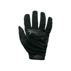 Handschuhe BT Sniper Gloves ZE Black Größe XL