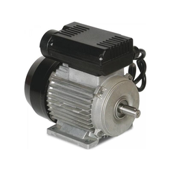 Elektromotor 11 kW / 400 V