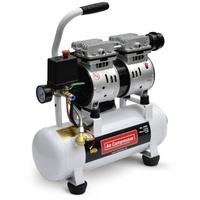 Implotex Flüster-Kompressor 480 W