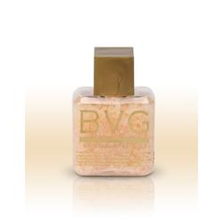 Badesalz 35ml BVG Gold