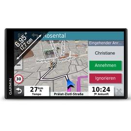 Garmin DriveSmart 65 MT-S EU Navigationsgerät