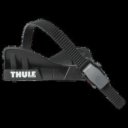 Fatbike Adapter für Thule Fahrradträger ProRide 598
