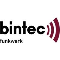 Funkwerk FEC Secure IPSec Client for 1 client