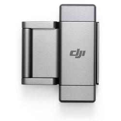 DJI Pocket 2 Telefon-Clip