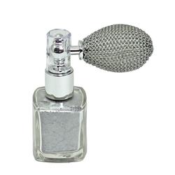 Schimmer/ Glitter Powder Spray 1Stück