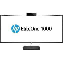 HP EliteOne 1000 G2 AiO NT 68.6cm (27 Zoll) All-in-One PC Intel® Core™ i7 8700 16GB 512GB SSD Int