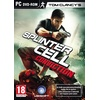 Splinter Cell - Conviction (Tom Clancy)