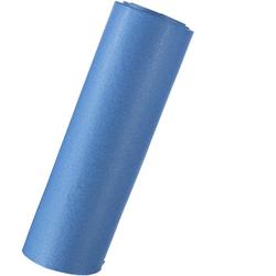 Get Fit Gymnastikmatte Blue