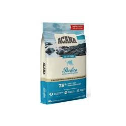 Acana Regionals Pacifica Katze 5.4 kg