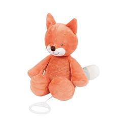 Nattou Spieluhr Spieluhr Fuchs
