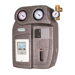 Sorel Solar Pumpengruppe 2-Strang mit Pumpe 1'' + MTDC | S2-Solar-30