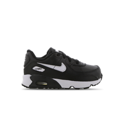 Nike Air Max 90 - Kleinkinder black Gr. 21