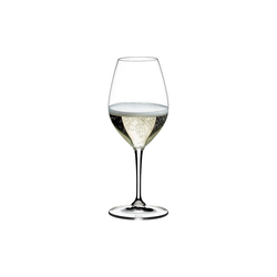RIEDEL Glas Weißweinglas Riedel Weinglas Campagne Wine Verre À Vin de Champ, Glas