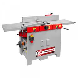 Holzmann Abricht- und Dickenhobelmaschine HOB410PRO