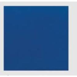 DUNI Servietten, 40 x 40 cm, 4-lagig, 1/4 Falz, 1 Karton = 6 x 50 Stück = 300 Stück geprägt, dunkelblau