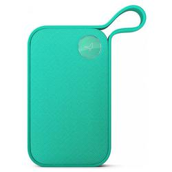 Libratone One Style Bluetooth Lautsprecher IPX4 Spritzwassergeschützt Lautsprecher