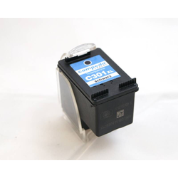 Druckerpatrone für HP 301XL color