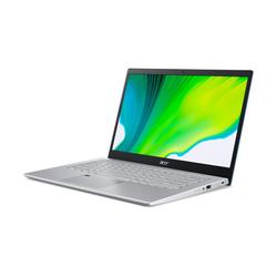 Acer-Aspire-Notebook »A514-54«, blau