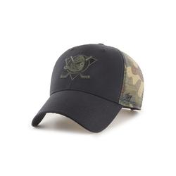 '47 Brand Trucker Cap Trucker SWITCH MVP Anaheim Ducks